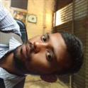 Tapas Kumar Nayak