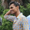 Parashuram S Subhanappagol