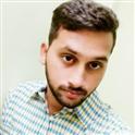 Rajesh Kolluri