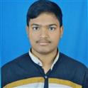 Anupam Dhauria