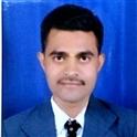 Nagesh Shivaji Ravalkar