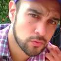 Victor Jonathan Rodriguez