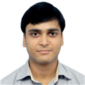 Sachin Sarawgi