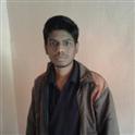 Pawar Akash Nandkumar