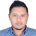 Ashish Kadam