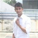 Pradeep Ankush Kopnar