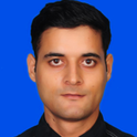 Narain Singh