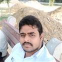 Manish Barnwal