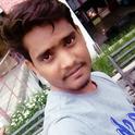 Paresh Bagde