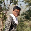 Prashant Samadhan Dongre