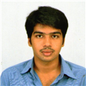 Padira Chanukya