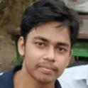 Ashis Maity