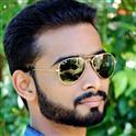 Durlabh Sharma