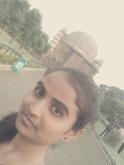 Soumya S Shetagar
