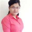 Anjali Tiwari