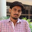 Vikram Singh Navsinde