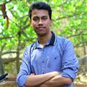 Partha Priyabrata Prusty