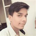 Avneesh Kumar Singh