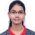 Shruti Nandanwar
