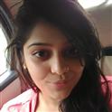Anvisha Srivastava