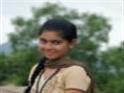 Kotipalli Jaya Sridevi Satya