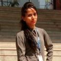 Sonali Subhash Katkar