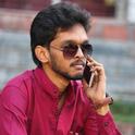 Pawan Sanjay Ghogare