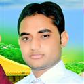 Dr Shravan Kumar Khoda