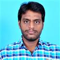 Kothapalli V S Prasadarao