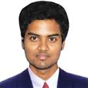 Mathan Raj S