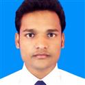 Vikram Tiwari