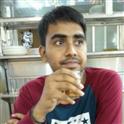 Mukesh Lal Bahadur