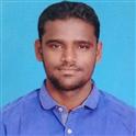 Mani Raj
