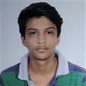 Anubhav Shrivastava