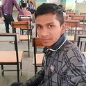 Dipesh Patel