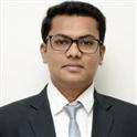 Abhijeet Deepak Pol