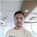 Vikesh Chauhan