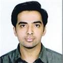 Sumit Thapar