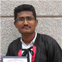 Rahul V