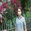 Sunil Kumar Shukla