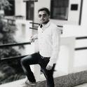 Shubham Pradip Rahate