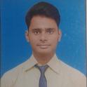 Piyush Yadav