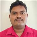Kranthi Kumar Palle