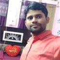 Deepak Vyas