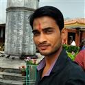 Vishnu Datt Pandey