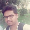 Akshay Prem