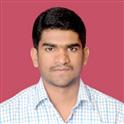 Sheshashayana K S