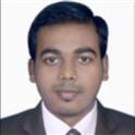 Anupam Kumar Shahnee