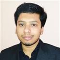 Abhishek Acharya