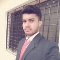 Manish Kisanrao Vaidya